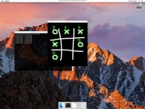 MacOS: Install OpenCV 3 and Python 3.5 – PyImageSearch