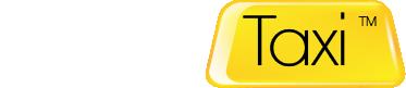 Uber Clone | Taxi App Like Uber | Lyft Clone App | Careem Clone – TagMyTaxi TagMyTaxi is a ...