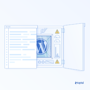 12 Worst WordPress Mistakes Advanced Developers Make | Toptal