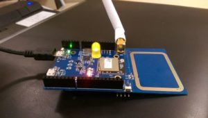 Using Amazon Alexa to Control Ameba Arduino: 15 Steps (with Pictures)