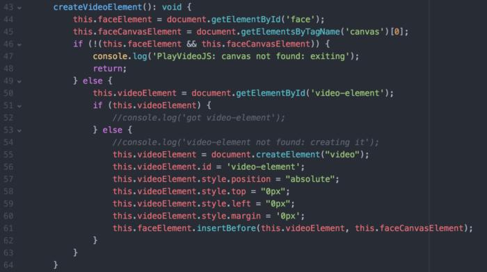 Managing Code with Custom Flow Activities – Jibo Developers