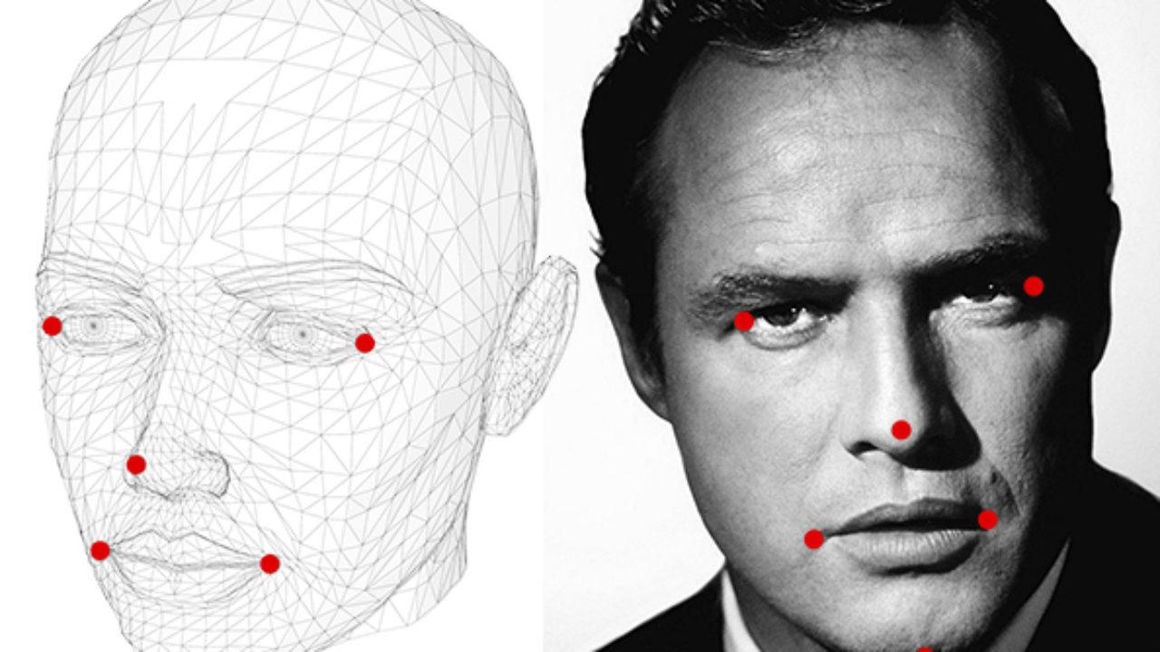 Head Pose Estimation using OpenCV and Dlib   Codemade io