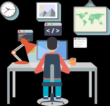 Logicspice is the leading AngularJS Development company that offers extensive AngularJS developm ...