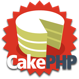 Hire Cakephp Developer | Hire Dedicated CakePHP Programmer  Are you Looking for CakePHP Develope ...