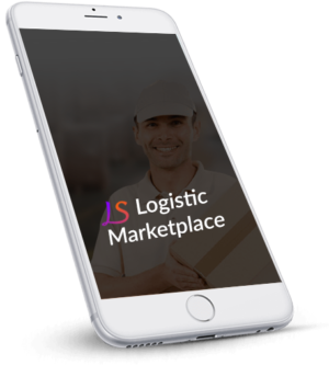 Online Logistic Management System Are you looking for an affordable online solution for Logisti ...