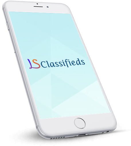 Start Your Own classified Business With Our readymade classified Ads script at affordable cost.  ...