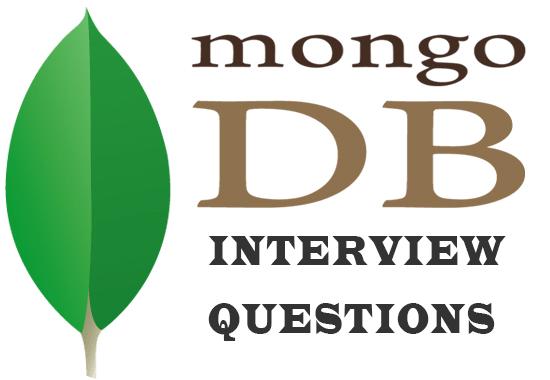 Best 20 MongoDB interview questions – Online Interview Questions