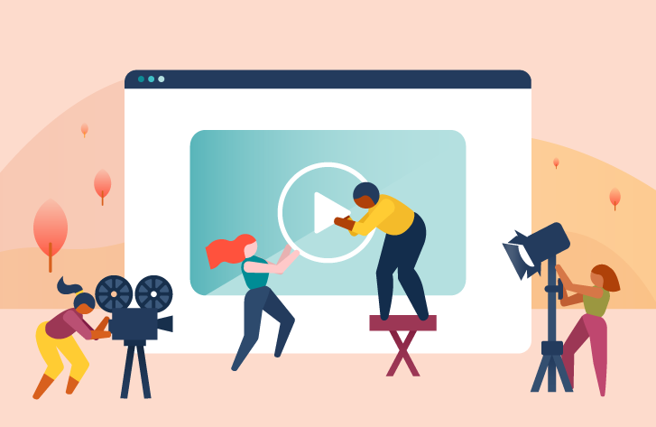 How to Start Your Own Video Sharing Website from Scratch