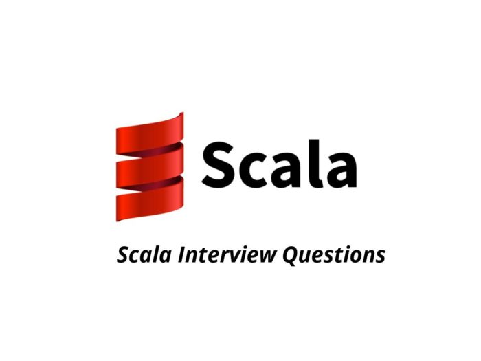 Scala interview questions and answers – Online Interview Questions