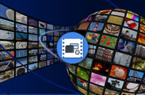 Top 10 Video Content Management System Comparisons
