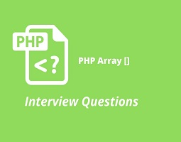 13 Best PHP array interview questions 2018 – Devquora : Here is the list of top  PHP array ...
