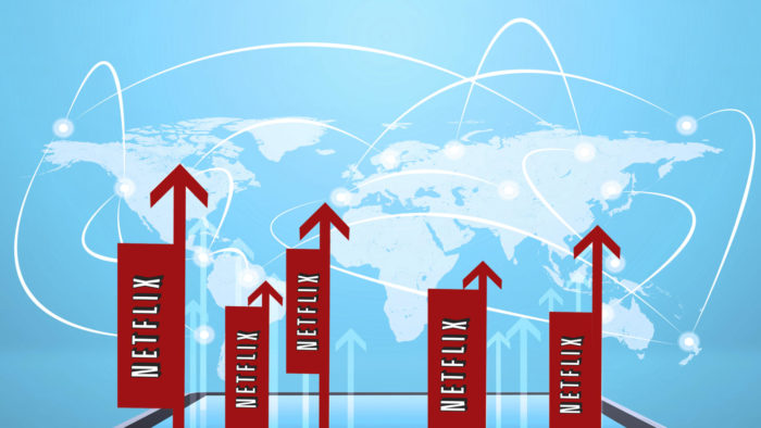 6 Tips to Start a Video Streaming Website Like Netflix
