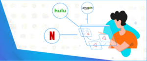 How Much Does it Cost to Make a Movie Streaming Website Like Netflix