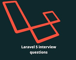 100+ Laravel 5 Interview Questions 2018 – Devquora: Read Latest Laravel 5 interview questions