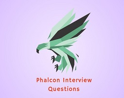 Phalcon interview questions – Interview Questions on Phalcon: Phalcon is a free open sourc ...