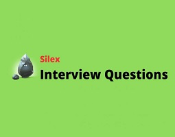 Silex Framework Interview Questions 2018 – Devquora : Read Best Silex framework interview  ...