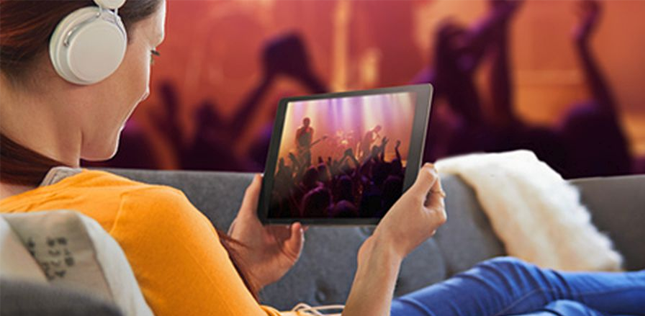 Brightcove Live Streaming Alternatives: Vplayed Vs DaCast Vs Contus Vplay