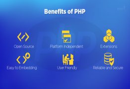 Advanced Php Interview Questions