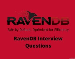 Database Client & servers – Online Interview Questions