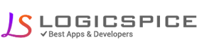 ERP System Software Solutions | ERP Application Development