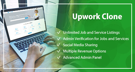 Freelance Script, PHP, Open Source, Freelance Marketplace Software   MintTM