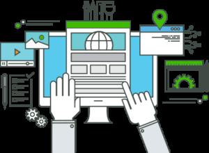 Freelancer Clone, Freelancer Clone Script, Freelancer Script, Software | MintTM