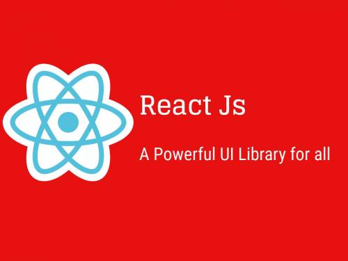 REACT JS A Powerful UI Library for all – Online Interview Questions