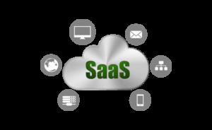 SaaS Application Development, Cloud Based Applications Services| MintTM