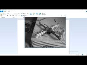 OpenCV with Python for Image and Video Analysis – YouTube