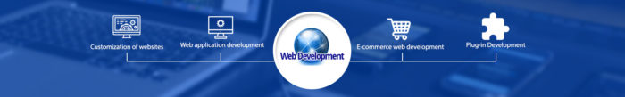 Website Development Company | Web Development Service Provider