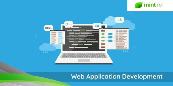 Why Is Enterprise Web Application Development A Must For Enterprises?  Know more about Enterpris ...