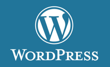 WordPress Interview Questions and Answers for Freshers, Beginners, 2, 3, 4 & 5 Year Experience