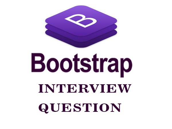 Twitter bootstrap is next generation Html css Framework. Read the Best bootstrap interview Questions