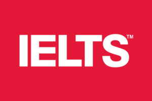IELTS exam which has made the immigration process easy for eligible aspirants. There is also an  ...