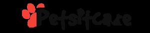 PetSitCare – A Pet Sitting Software, On Demand Pet Sitting, Online Pet Boarding Software
