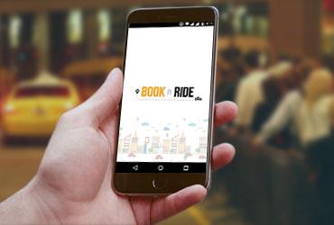 Uber Clone, Uber App Clone, Taxi Booking Script, Open Source
