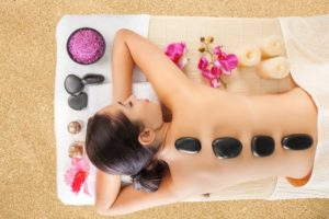 Enjoy absolute massage services with massage therapy app  This blog is about the important aspec ...