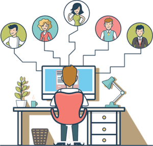 Fiverr Clone, Fiverr Clone Script, Freelance Marketplace Software