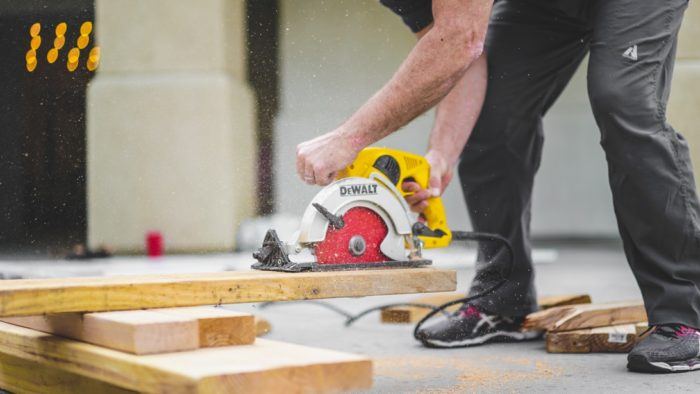 5 home repairs you can manage on your own – on demand handyman airtasker clone  This blog  ...
