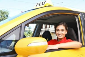 Launch your unexcelled business with Grabtaxi clone