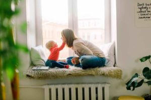 Let us care for your children: Helpr app clone Development  This article is written with an inte ...