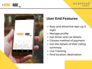 Little Known Ways to start a Taxi booking business – On Demand App