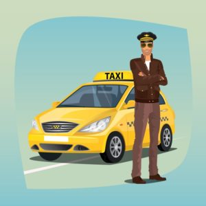 On Demand Taxi App Script – The Ideal Formula to be the Next Uber