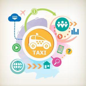 car booking app saudi arabia