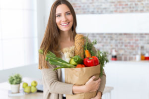 Types of Grocery Store Delivery App that Increases Shopping Experience  It is true that grocery  ...