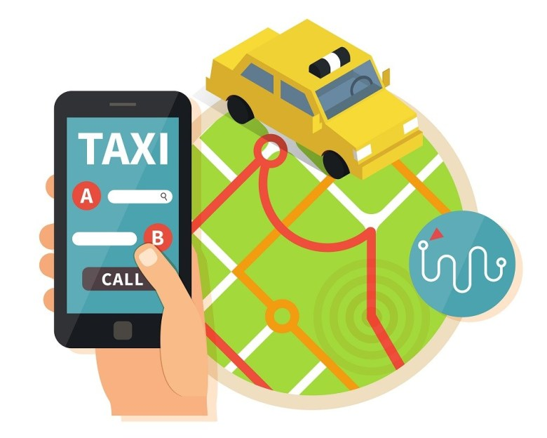 Uber Clone App Development – Successful Taxi Management System  Uber Clone App is review a ...