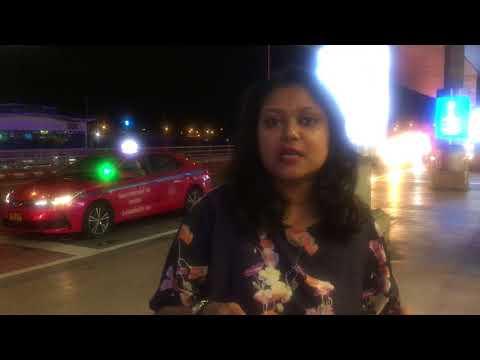 eSiteWorld analyses the Gojek market in Thailand
