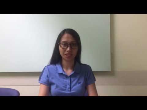 Gojek Clone enterprise package client review