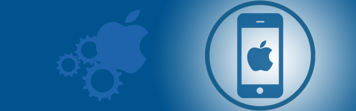 Before Choosing iOS App Development Company