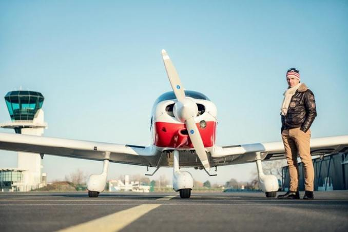 jetsmarter app clone ondemand privatejet/
